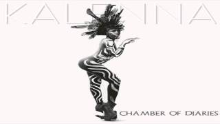 Kalenna - Poison - Chamber Of Diaries