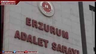 Bayram Bozkurt kumpası anlattı: Saldıray Berk'in Genelkurmay Başkanı olmasını engelledik