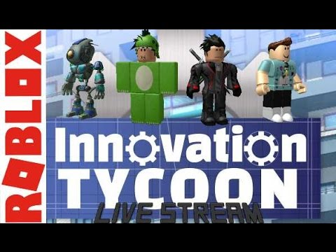 Roblox Innovation Images Reverse Search - innovation roblox event