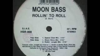 Скачать Moon Bass Rollin To Roll