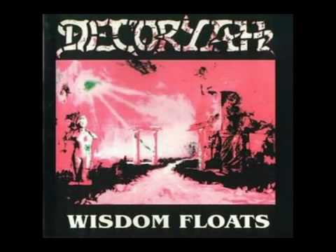 decoryah wisdom floats