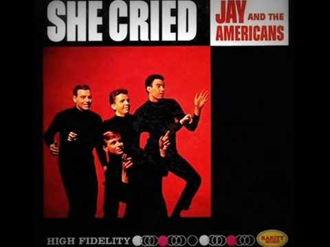 Jay & The Americans - Come A Little Bit Closer / Stand By Me