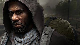 OVERKILL's The Walking Dead – Aidan Trailer thumbnail