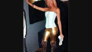 Diamond- Lotta Money @diamondatl @recka817 [ex crime mob]