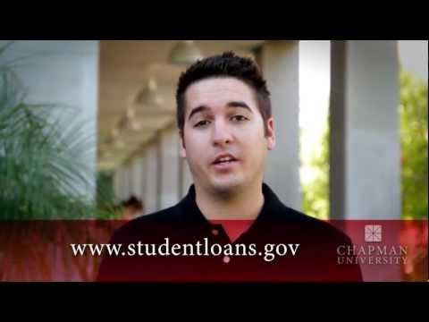 What is a Direct Stafford Loan?