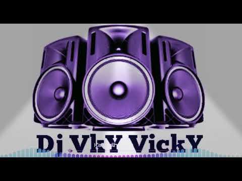 Dj - Katto Gilheri   Tapori Beat Mix   Dj VkY Vicky