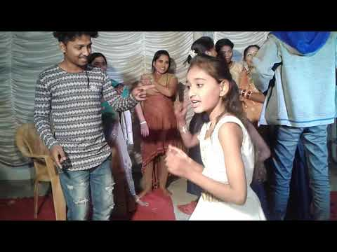 Amdar Zalya Sarkh Vattyy Song Dance