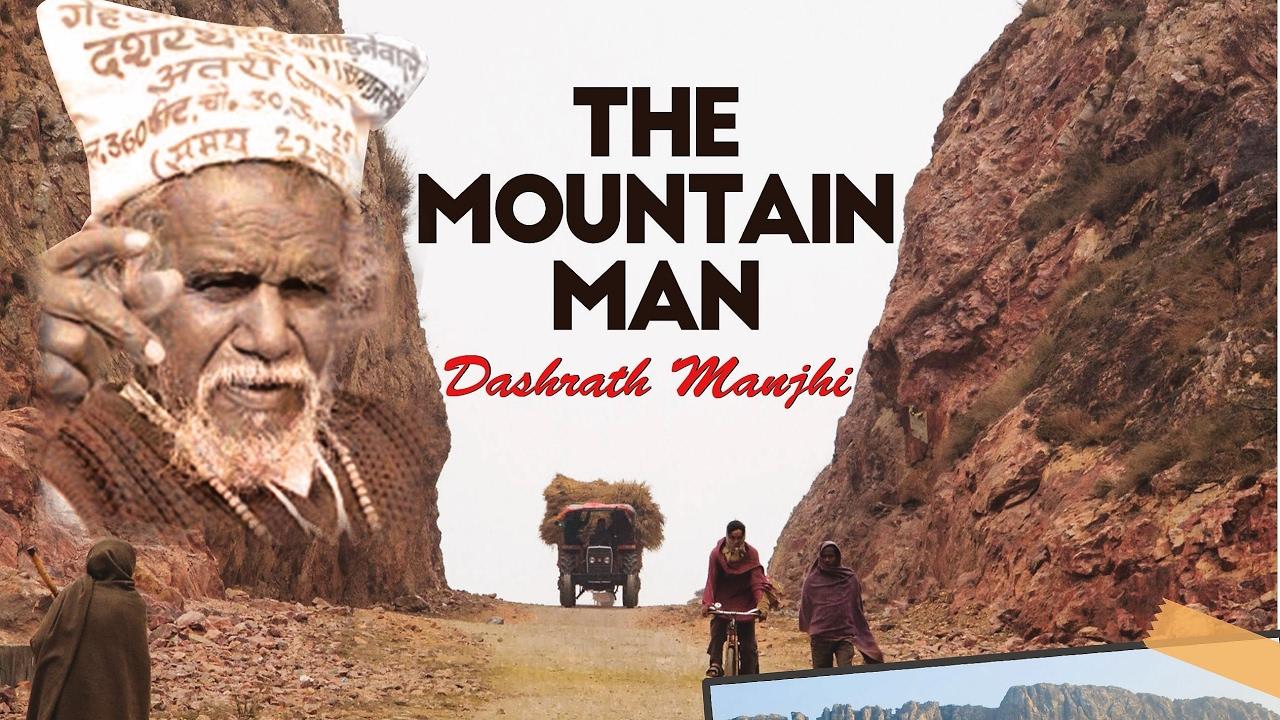 Mountain Men calendar shows the quirky, sensitive sides
