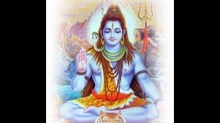 Peaceful Aum namah Shivaya Mantra Complete ( Shivaratri Special )