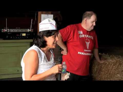 Bryan's Dairy Reunion 2011.m4v