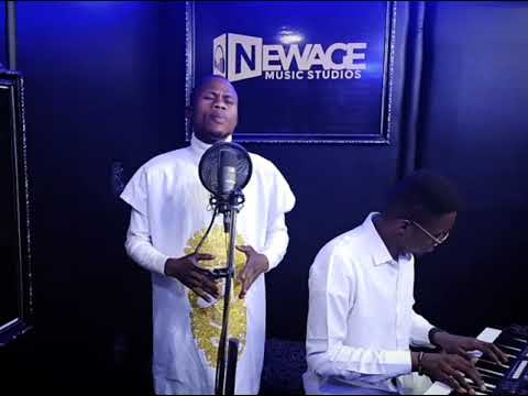Download Evang Kelechi || Ihe banyere m || New Release 2021