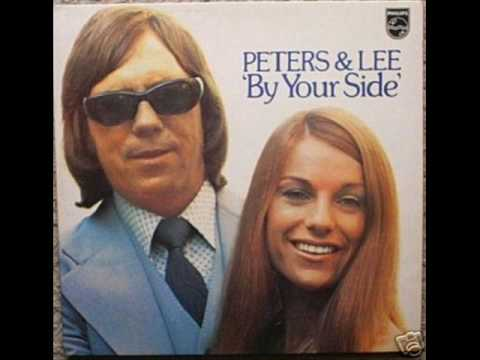 Peters & Lee - By Your Side streaming vf