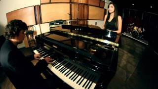 Lynda Sherazade - Someone like you (Adele)