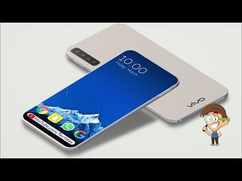 Назван самый продаваемый смартфон 2019 года. И это не Xiaomi!