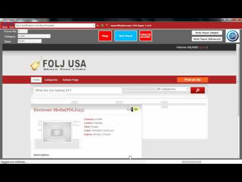 FOLJ super   Freelancer online Jobs software
