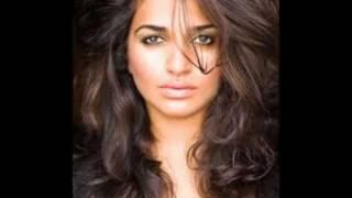 Nadia Ali-Crash & Burn (DJ Shah