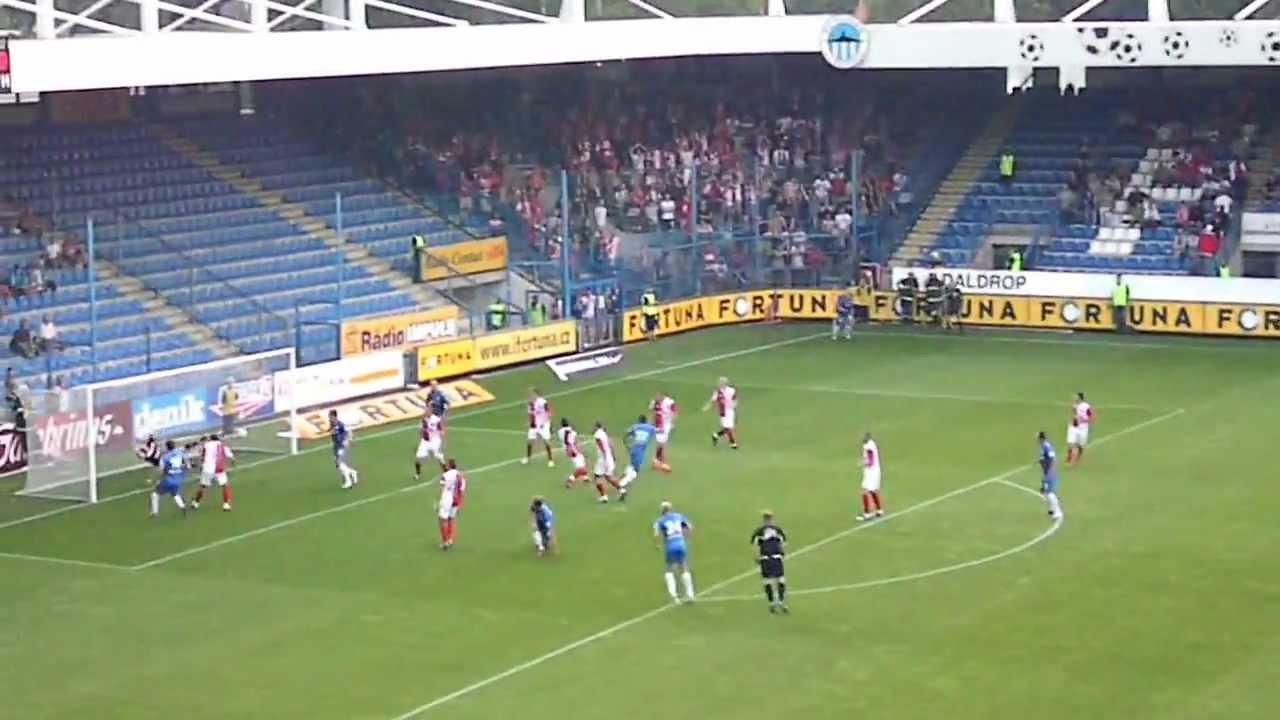 FC Slovan Liberec | Mládež | Soupiska | Mladší žákyně 2015 ...  |Fcsb-slovan Liberec