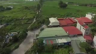 Đất nền dự án Bảo Long - Hương Mạc Từ Sơn Bắc Ninh