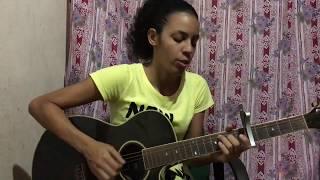 Baixar Porque eu te amo - AnaVitoria   Nagylla Santos (cover)
