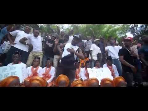 MC GALAXY - TURN BY TURN (OFFICIAL VIDEO) (Nigerian Music)