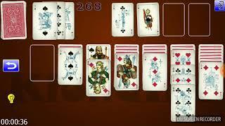 CardGames +online