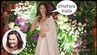 BB ki vines 😂 Bhuvan bam funniest dubbing of Arman Jain wedding ceremony | BBdubs by Mohit joshi