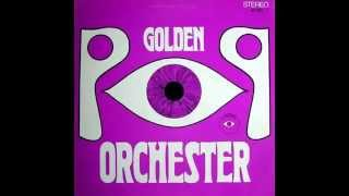 Zeichen Unsrer Zeit - Chris O. Boyk / Jan Olek ( Golden Pop Orchester )