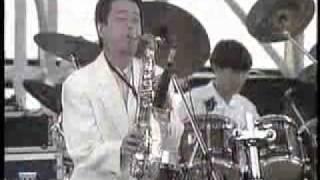 T-Square Naughty Boy Kumamoto, 1996.mp3