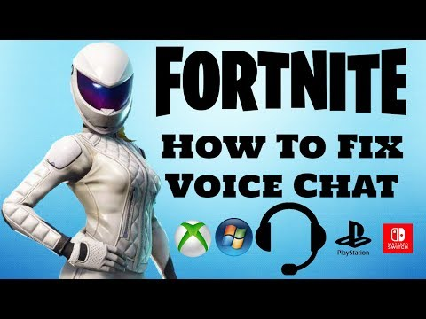 fortnite-how-to-fix-voice-chat-(xbox-ps4-pc-switch)