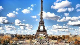 отдых во Франции(, 2015-01-04T10:17:54.000Z)