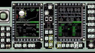 Orion Cockpit Feature thumbnail