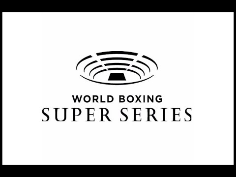Showtime Boxing interested in picking up television rights for World Boxing Super Series