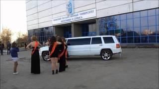 Аренда автомобиля на свадьбу-прокат на свадьбу