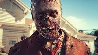 TOP 5  Juegos De Survival Horror Para PC | Medio,Bajos | (Recomendado)