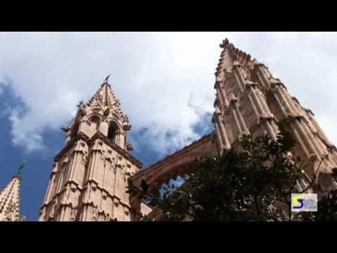 Europe Senior Tourism español 6 min