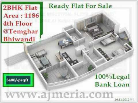 United states Real estate property  properties sale buy rent  Residential commercial Industrial