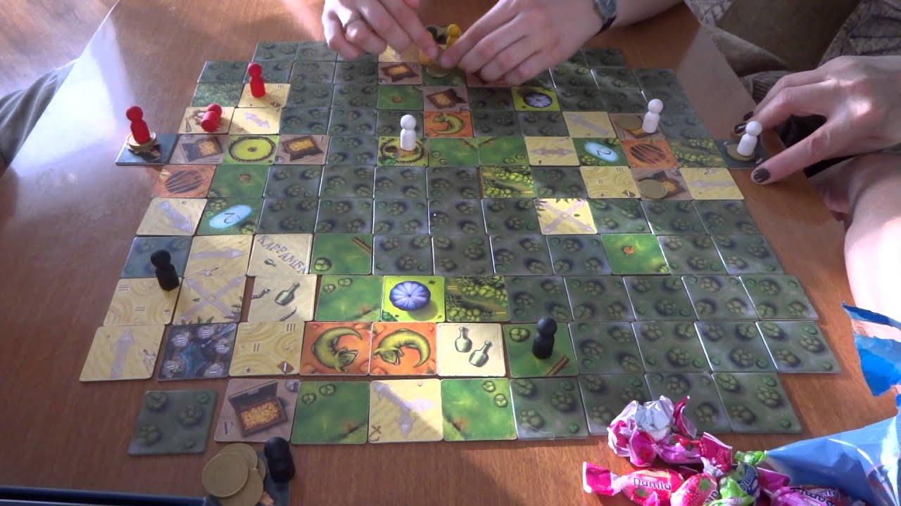 Game jackal v2 7 14 349 daemon403 x86 antiblaxx116
