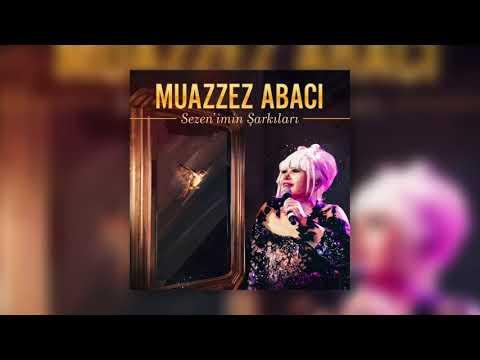 Muazzez Abacı feat. Sezen Aksu - Perişanım Şimdi
