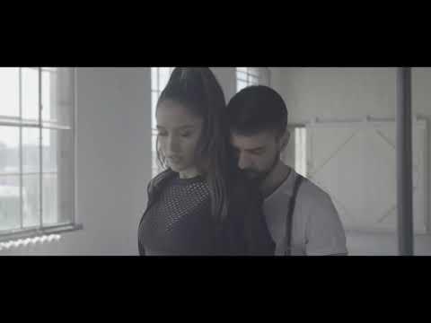 Randi - De ce dansezi asa | Official Music Video