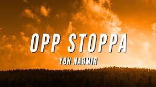 Play Opp Stoppa