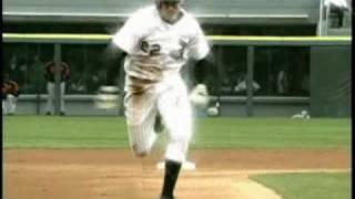 MLB Slugfest 2006 - PS2 [PSXHAVEN.COM]