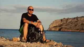 Крит 2016. День первый. Спиналонга(Крит. Первый день отдыха. Остров Спиналонга. Немного ветренно, но тепло., 2016-11-16T12:14:42.000Z)