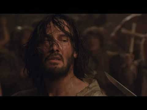 The 47 Ronin 2013best Action Movie