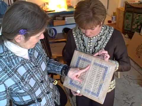 Cindy & The Art Of The Handwritten Note with Margaret Shepard