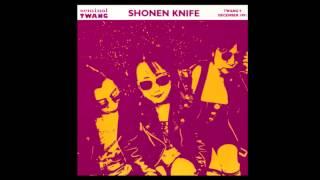 "TWANG 9 December 1991 7""+CD A Side Seminal Twang was a 7'/CD Single..."