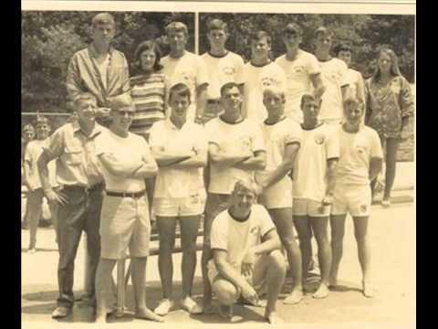Rock Creek Park 1968.wmv