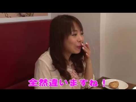 短期間ダイエット  RIZAP(ライザップ) 第4話