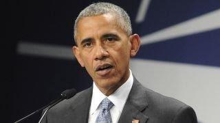 Obama criticized for UN vote on Israeli settlements