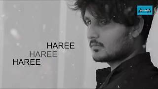 Hare Hare Hare Hum To Dil Se Haree   Unplugged Cover New Version Sad Song 2018