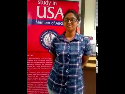 Canam Consultants | USA Study Visa | University of Mississippi